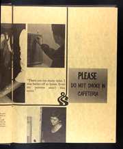 Page 17, 1976 Edition, William Jewell College - Tatler Yearbook (Liberty, MO) online yearbook collection