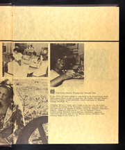Page 7, 1976 Edition, William Jewell College - Tatler Yearbook (Liberty, MO) online yearbook collection
