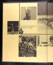 Page 8, 1976 Edition, William Jewell College - Tatler Yearbook (Liberty, MO) online yearbook collection