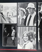 Page 14, 1977 Edition, William Jewell College - Tatler Yearbook (Liberty, MO) online yearbook collection
