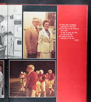 Page 17, 1977 Edition, William Jewell College - Tatler Yearbook (Liberty, MO) online yearbook collection