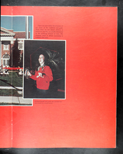 Page 13, 1978 Edition, William Jewell College - Tatler Yearbook (Liberty, MO) online yearbook collection