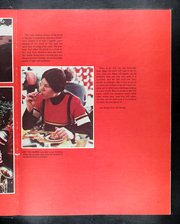 Page 17, 1978 Edition, William Jewell College - Tatler Yearbook (Liberty, MO) online yearbook collection