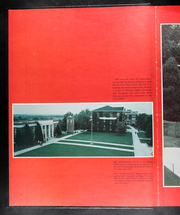Page 6, 1978 Edition, William Jewell College - Tatler Yearbook (Liberty, MO) online yearbook collection
