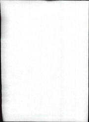 Page 2, 1937 Edition, Culver Stockton College - Milestones Yearbook (Canton, MO) online yearbook collection