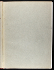 Page 3, 1912 Edition, Missouri Valley College - Sabiduria Yearbook (Marshall, MO) online yearbook collection