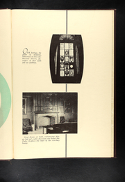 Page 11, 1935 Edition, Kansas City School of Law - Pandex Yearbook (Kansas City, MO) online yearbook collection
