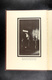 Page 14, 1935 Edition, Kansas City School of Law - Pandex Yearbook (Kansas City, MO) online yearbook collection