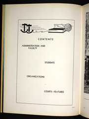 Page 12, 1943 Edition, Lindenwood University - Linden Leaves Yearbook (St Charles, MO) online yearbook collection
