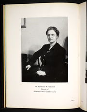 Page 16, 1943 Edition, Lindenwood University - Linden Leaves Yearbook (St Charles, MO) online yearbook collection