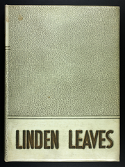 Lindenwood University - Linden Leaves Yearbook (St Charles, MO) online yearbook collection, 1947 Edition, Page 1