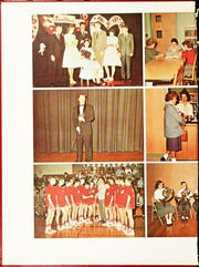 Page 2, 1961 Edition, Center South Junior High School - Kachina Yearbook (Kansas City, MO) online yearbook collection