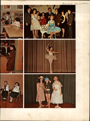Page 3, 1961 Edition, Center South Junior High School - Kachina Yearbook (Kansas City, MO) online yearbook collection
