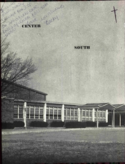Page 14, 1971 Edition, Center South Junior High School - Kachina Yearbook (Kansas City, MO) online yearbook collection
