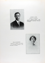 Page 15, 1915 Edition, Missouri Wesleyan College - Owl Yearbook (Cameron, MO) online yearbook collection