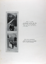 Page 16, 1915 Edition, Missouri Wesleyan College - Owl Yearbook (Cameron, MO) online yearbook collection