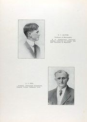 Page 17, 1915 Edition, Missouri Wesleyan College - Owl Yearbook (Cameron, MO) online yearbook collection