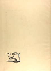 Page 6, 1916 Edition, Missouri Wesleyan College - Owl Yearbook (Cameron, MO) online yearbook collection