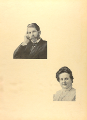 Page 9, 1916 Edition, Missouri Wesleyan College - Owl Yearbook (Cameron, MO) online yearbook collection