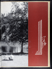Page 11, 1950 Edition, William Woods University - Echoes Yearbook (Fulton, MO) online yearbook collection