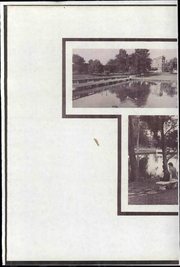 Page 3, 1979 Edition, William Woods University - Echoes Yearbook (Fulton, MO) online yearbook collection