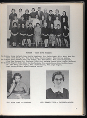 Page 13, 1960 Edition, Grandview Elementary Schools - Yearbook (Grandview, MO) online yearbook collection