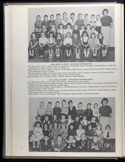 Page 14, 1960 Edition, Grandview Elementary Schools - Yearbook (Grandview, MO) online yearbook collection