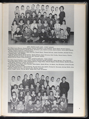 Page 15, 1960 Edition, Grandview Elementary Schools - Yearbook (Grandview, MO) online yearbook collection