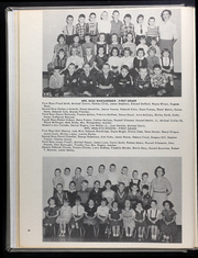 Page 16, 1960 Edition, Grandview Elementary Schools - Yearbook (Grandview, MO) online yearbook collection
