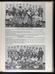 Page 17, 1960 Edition, Grandview Elementary Schools - Yearbook (Grandview, MO) online yearbook collection