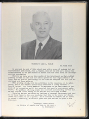 Page 7, 1960 Edition, Grandview Elementary Schools - Yearbook (Grandview, MO) online yearbook collection