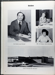 Page 10, 1976 Edition, Grandview Elementary Schools - Yearbook (Grandview, MO) online yearbook collection