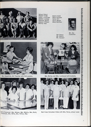 Page 11, 1976 Edition, Grandview Elementary Schools - Yearbook (Grandview, MO) online yearbook collection