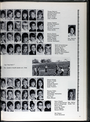 Page 15, 1976 Edition, Grandview Elementary Schools - Yearbook (Grandview, MO) online yearbook collection