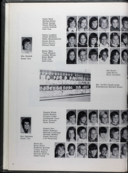 Page 16, 1976 Edition, Grandview Elementary Schools - Yearbook (Grandview, MO) online yearbook collection