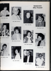 Page 7, 1976 Edition, Grandview Elementary Schools - Yearbook (Grandview, MO) online yearbook collection