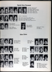 Page 9, 1976 Edition, Grandview Elementary Schools - Yearbook (Grandview, MO) online yearbook collection