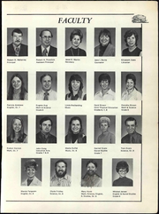 Page 7, 1974 Edition, North Jefferson Middle School - Yearbook (High Ridge, MO) online yearbook collection