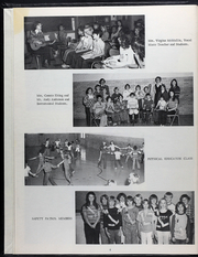 Benton Elementary School - Yearbook (Independence, MO) online yearbook collection, 1978 Edition, Page 10