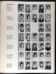 Benton Elementary School - Yearbook (Independence, MO) online yearbook collection, 1978 Edition, Page 13
