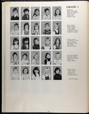 Benton Elementary School - Yearbook (Independence, MO) online yearbook collection, 1978 Edition, Page 26
