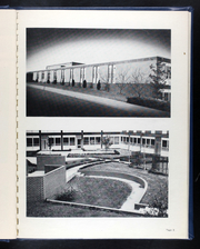 Page 15, 1967 Edition, Nowlin Junior High School - Black and Gold Yearbook (Independence, MO) online yearbook collection