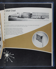 Page 13, 1968 Edition, Nowlin Junior High School - Black and Gold Yearbook (Independence, MO) online yearbook collection