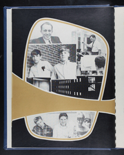 Page 14, 1968 Edition, Nowlin Junior High School - Black and Gold Yearbook (Independence, MO) online yearbook collection