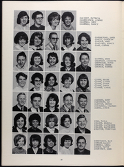 Page 12, 1965 Edition, Palmer Junior High School - Patriot Yearbook (Independence, MO) online yearbook collection