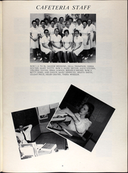 Page 7, 1969 Edition, Palmer Junior High School - Patriot Yearbook (Independence, MO) online yearbook collection