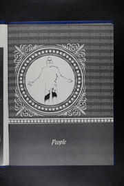 Page 11, 1977 Edition, Ozark Bible College - Messenger Yearbook (Joplin, MO) online yearbook collection