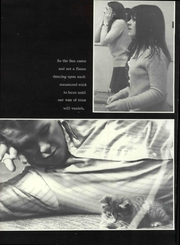 Page 16, 1972 Edition, Calvary Bible College - Crown Yearbook (Kansas City, MO) online yearbook collection