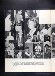 Page 10, 1967 Edition, Center North Junior High School - Saga Yearbook (Kansas City, MO) online yearbook collection