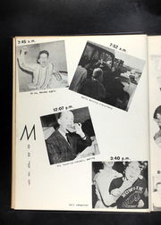 Page 10, 1963 Edition, Kansas City Youth for Christ - Conqueror Yearbook (Kansas City, MO) online yearbook collection
